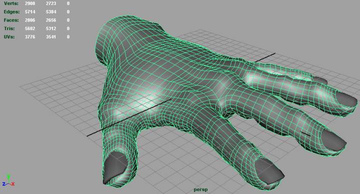 3d модель создание фриланс