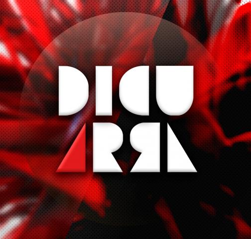 Diguarra - Wind