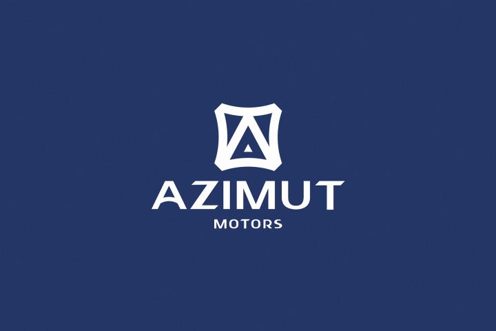Azimut Motors
