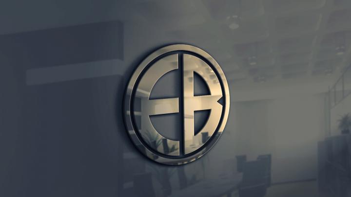 Логотип для баскетбольного клуба