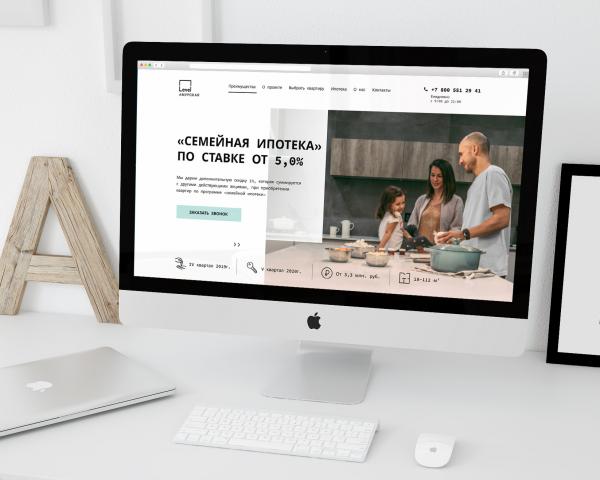 рейтинг фрилансеров создание сайтов