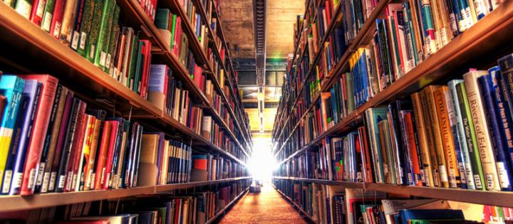 Можно ли вернуть книгу или учебник в магазин?