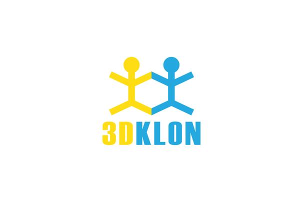 3DKlon