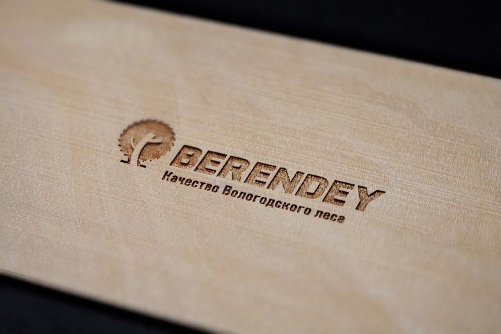 Berendey