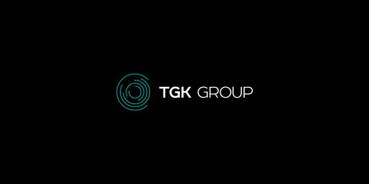 TGK Group