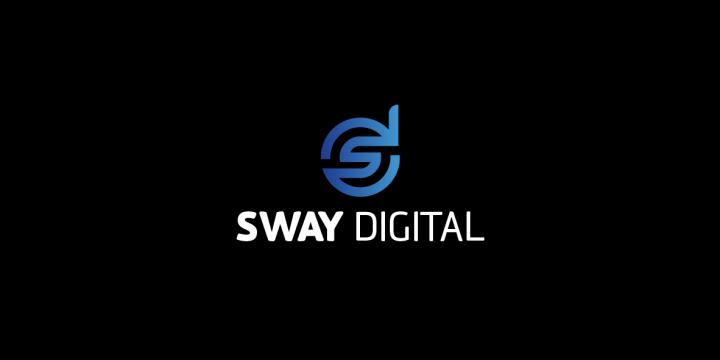 Sway Digital