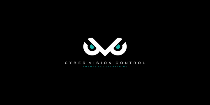 CVC Cyber Vision Control