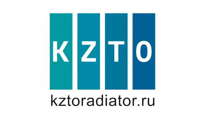 Крокус - KZTO