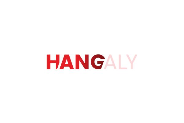 HangAly