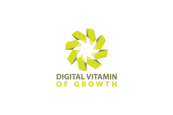 Digital Vitamin of Growth