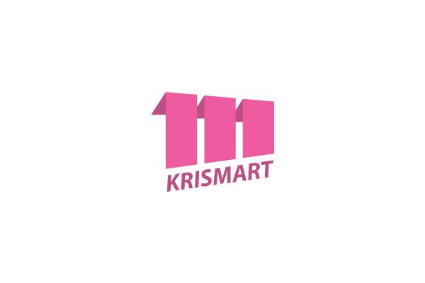 KrisMart