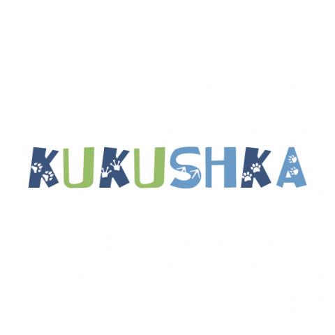 Логотип для on-line платформы передержки домашних животных