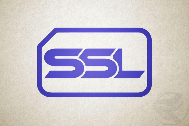 SSL SIM