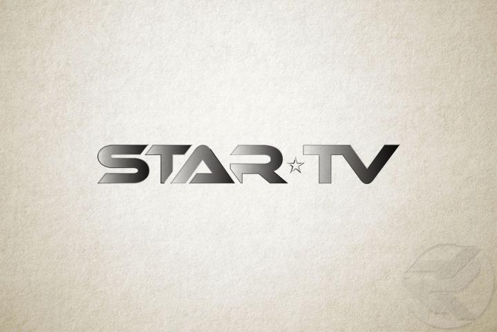 STARTV.RU