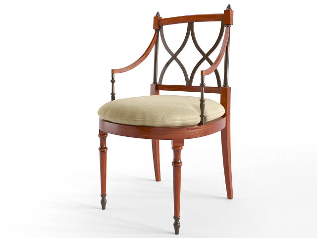Кресло_012