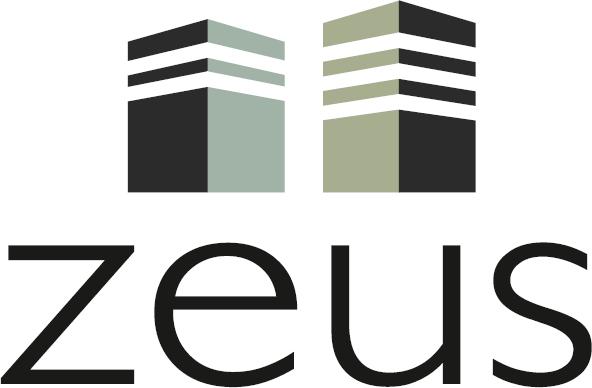 """О компании """"Zeus Capital"""""""