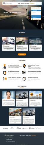 expressnavigators.com