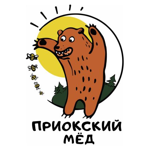 «Приокский мёд»