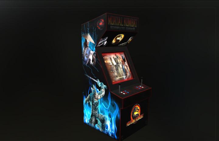 LP модель игрового автомата