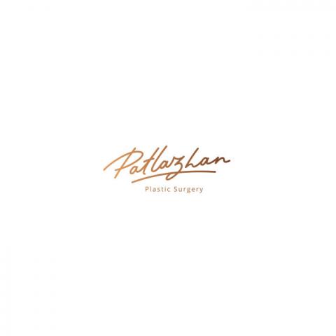 Patlazhan