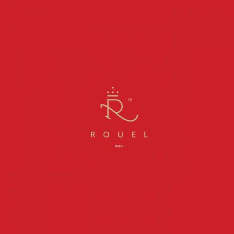 Rouel