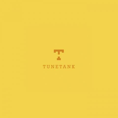 Tunetank