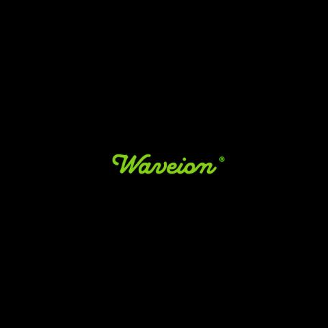 Waveion