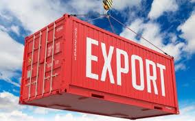 Экспорт под ключ