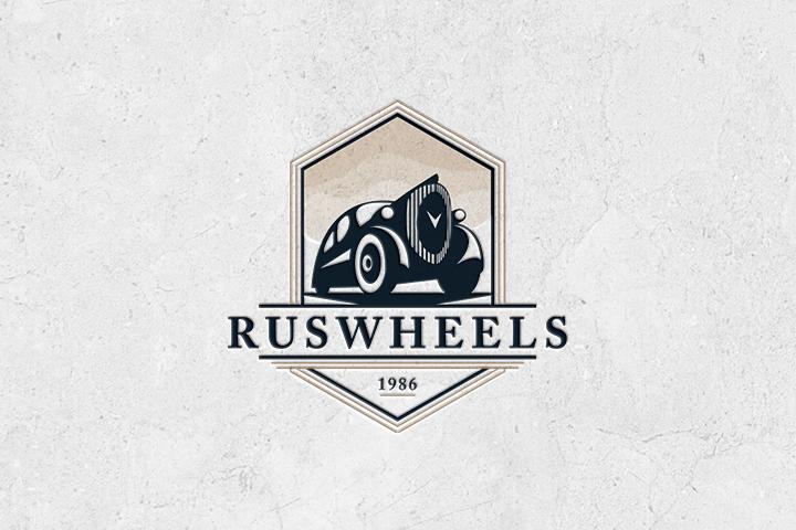 RusWheels