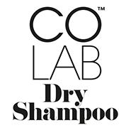 Создание PR стратегии для Colab Dry Shampoo