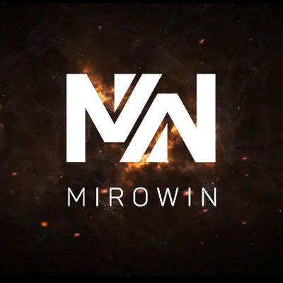 Создание PR стратегии для компании MiroWin