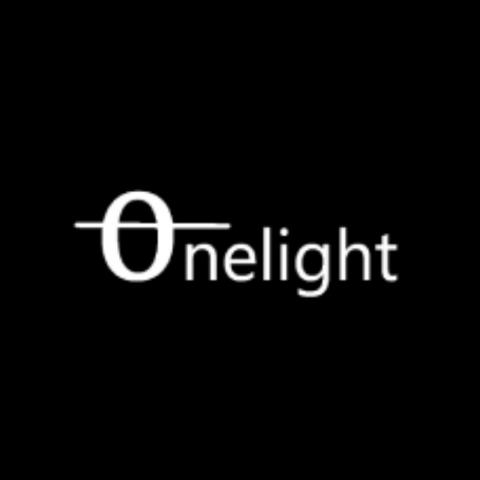 Создание лэндинга для OneLight