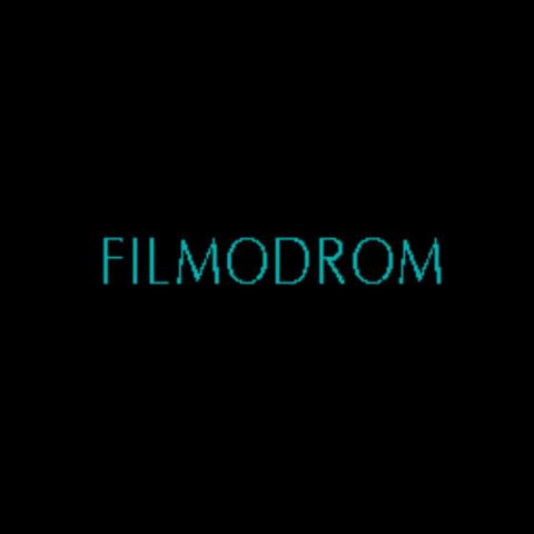 Создание портала для просмотра фильмов Filmodrom
