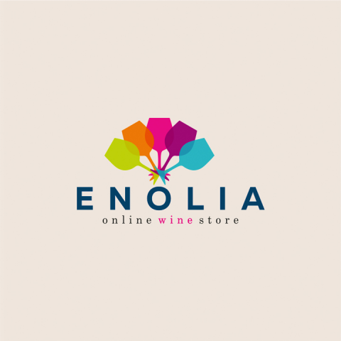 Logotype design, Профессиональная разработка Логотипов