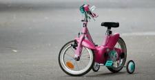 Более 70 моделей детских велосипедов на любой вкус