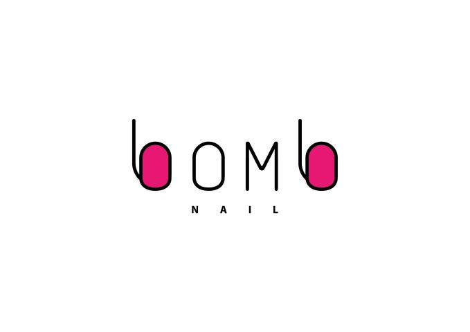 bomb nail