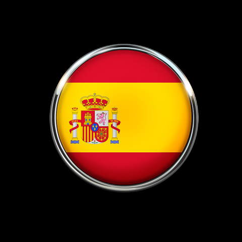 Озвучка на Испанском