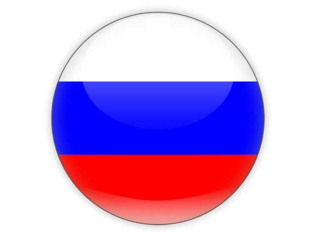 Озвучка на Русском
