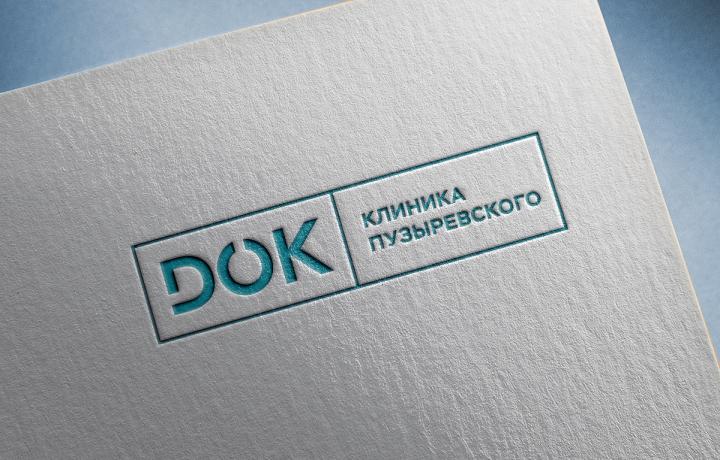 Офтальмологическая клиника DOK