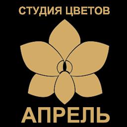 Название магазина цветов