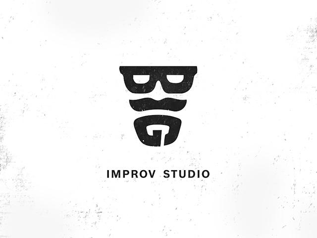 BIG IMPROV STUDIO