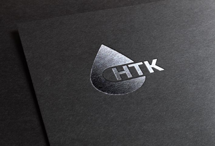 2019   НТК Логотип