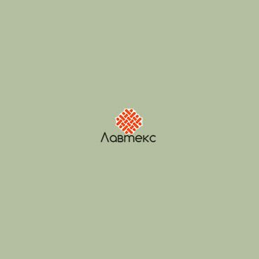 Создание интернет магазина Тканей