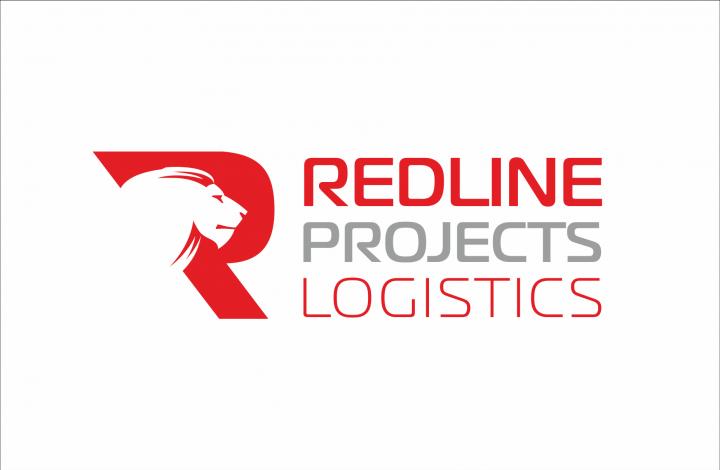 Международное экспедирование грузов  redline.ee