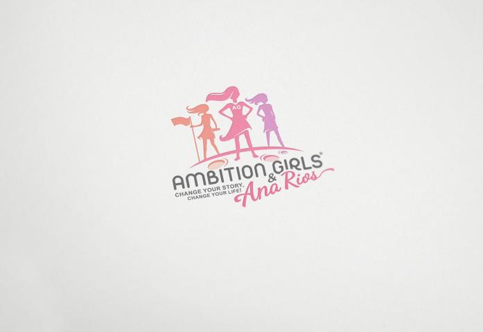 Ambition_girls&Ana_Rios_1