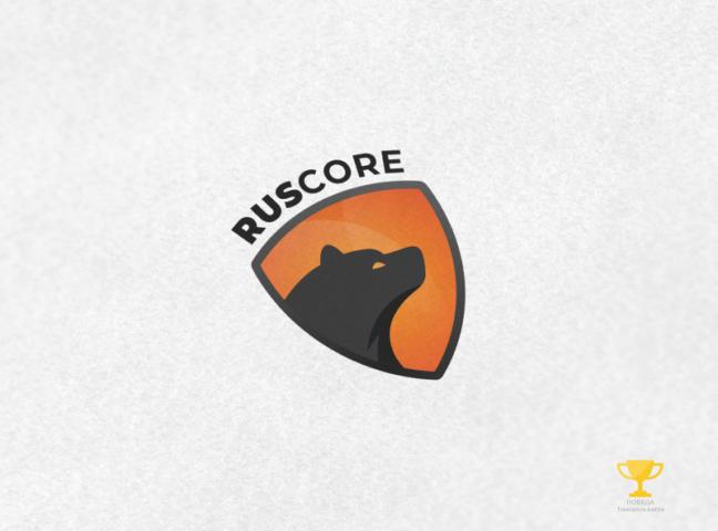 Ruscore производство защитной ткани