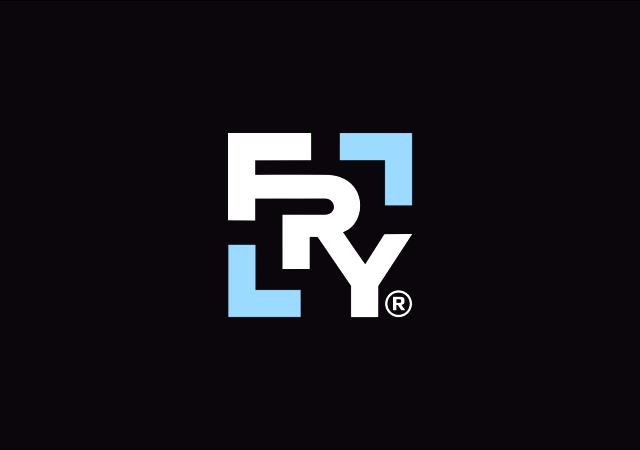 Оргтехника  fryline.com.ua