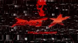РКВТ - Ночь Боевиков (тизер)