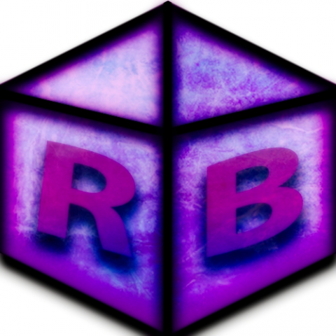 Roflan Bets - Аватар для паблика в ВК