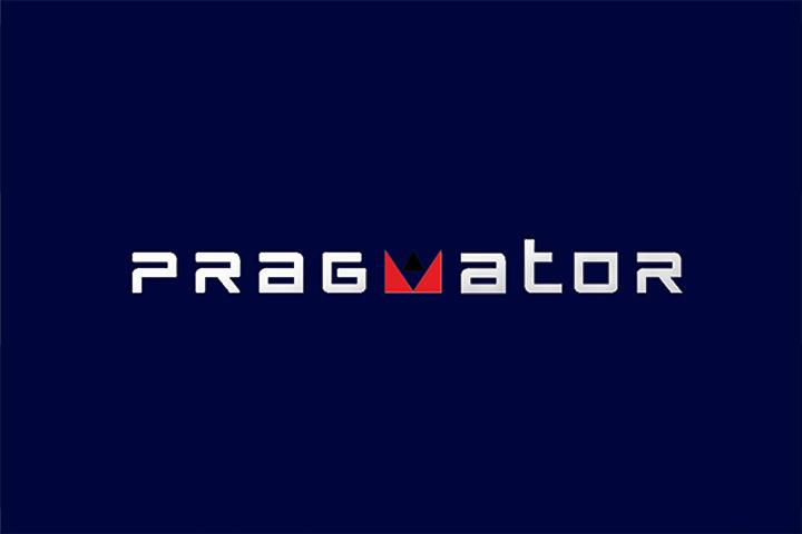 Компания Прагматор